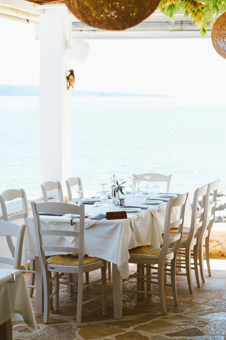 https://thewhitehouserestaurant.gr/wp-content/uploads/2020/07/108225349_2682036948732605_4108905738853488943_o-768x1152.jpg