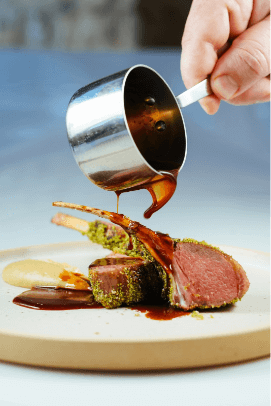 https://thewhitehouserestaurant.gr/wp-content/uploads/2020/07/88246828_2573728542896780_5066814249561489408_o.png