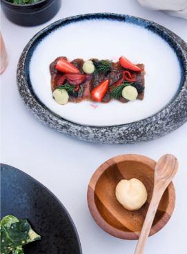 https://thewhitehouserestaurant.gr/wp-content/uploads/2020/07/Mask-Group-4.jpg