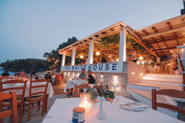 https://thewhitehouserestaurant.gr/wp-content/uploads/2020/07/The-White-House-Restaurant-Kalami-Corfu-768x512.jpg