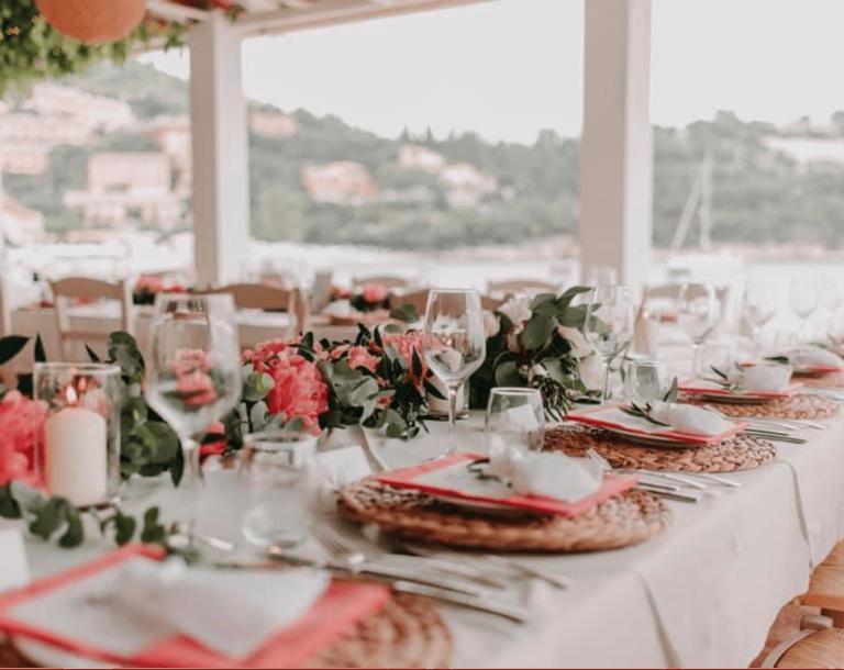 white-house-restaurant-events