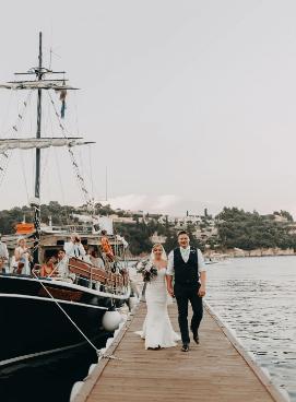white-house-weddings
